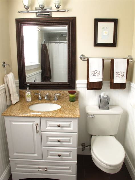 Home Depot Bathroom Makeover by Bathroom Lowes Bathroom Countertops Home Depot