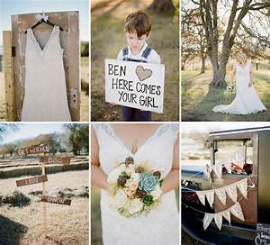 budget rustic wedding budgeting weddings and wedding With country wedding ideas on a budget