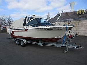 Netcologne Rechnung : motorboot starcraft starfire 275ps mit trailer kaufen ~ Themetempest.com Abrechnung