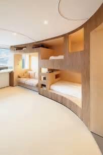 home interior design for small apartments interior design for small apartment with many rooms 1 home design garden architecture