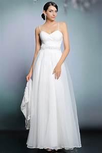 robe ivoire de mariee moderne avec veste dentelle ornee de With robe de mariée avec achat bijoux or