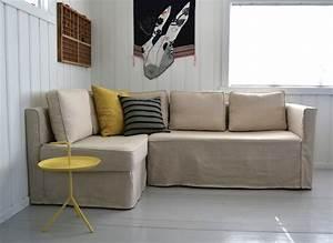 Hussen Für Sofa : stretchbezug f r sofa traditionelle couch und sofa hussen ~ Orissabook.com Haus und Dekorationen