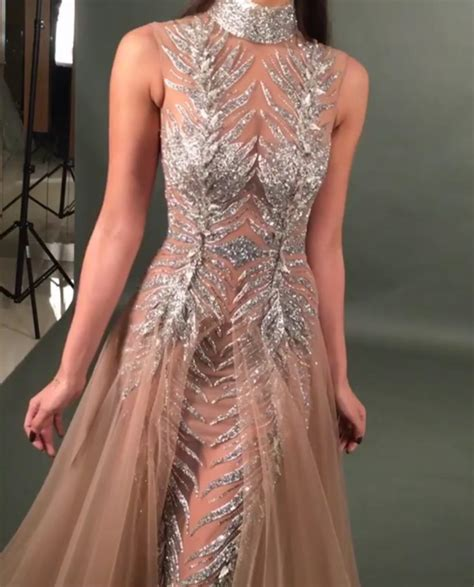glitz  glamor dress code slaylebrity
