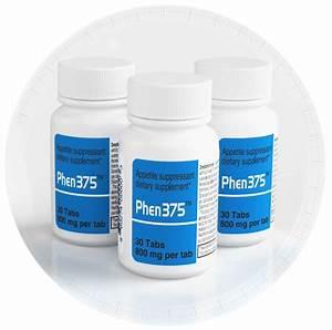 Средства для похудения эффективные в аптеках отзывы цена
