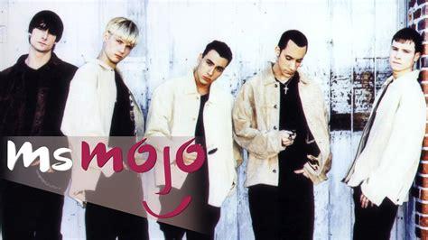 Top 10 Backstreet Boys Songs - YouTube