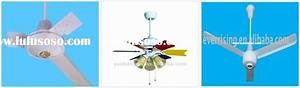 Hunter Ceiling Fan Model 85112 02 Parts Breakdown  Hunter