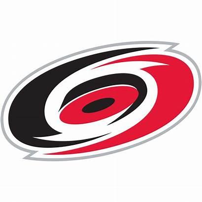 Hurricanes Nhl Carolina Hockey Team Tsn Logos