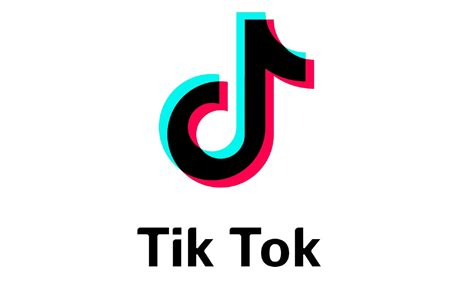 Multiple TikTok security flaws found & fixed | DataProt