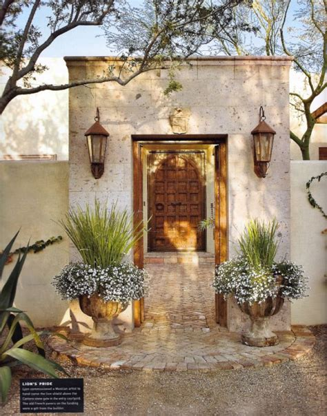 spanish style homes   country  inspire  spanish style homes spanish house