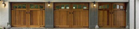 garage door refinishing painterati