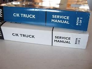 Hortlund Se  K Truck Service