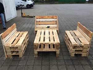 Palettenmbel Lademittel Logistik Nord GmbH