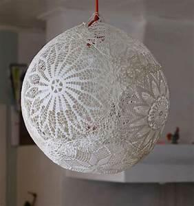 Lampen Selber Basteln Anleitung : lampen selber machen 22 coole ideen zum selberbasteln ~ Markanthonyermac.com Haus und Dekorationen