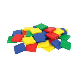 Algebra Tiles Manipulatives by Image Gallery Math Tiles