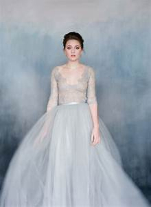 one blushing bride wedding inspiration for the With powder blue wedding dress