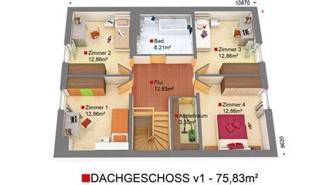 Danwood Hausbau by Danwood Family 154
