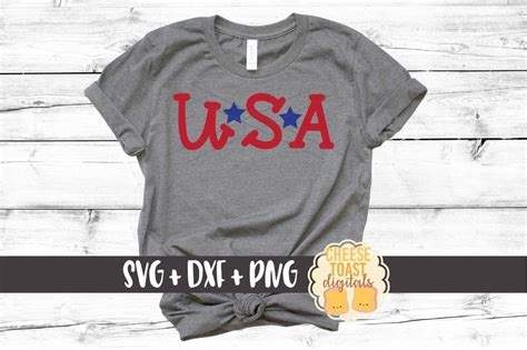 File:112th united states congress 2nd session senate vote 251.svg. Usa   Fourth of july, Svg, Fourth of july shirts