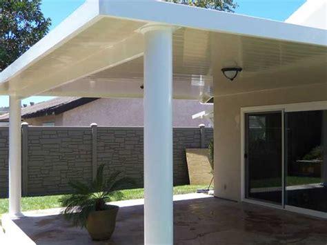 vinyl solid patio cover design ideas pictures vinyl