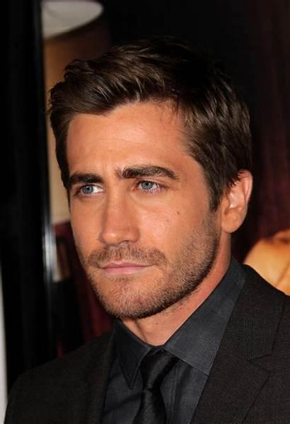 Jake Gyllenhaal Drugs Hathaway Anne Opening Actors