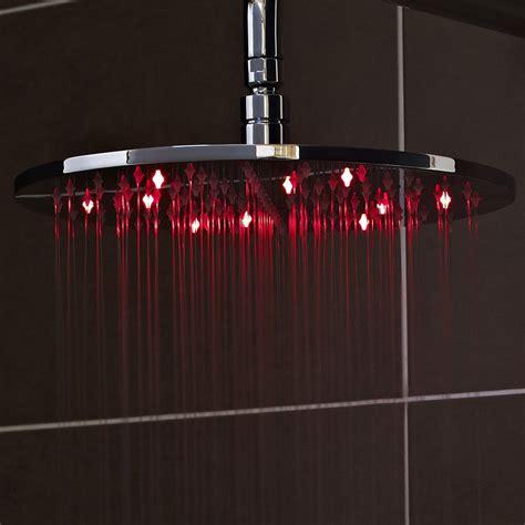 doccia circolare soffioni doccia ecologici soffioni doccia risparmio
