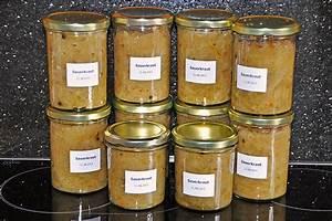 Sauerkraut In Gläser : fertiges sauerkraut einkochen g nstige k che mit e ger ten ~ Whattoseeinmadrid.com Haus und Dekorationen