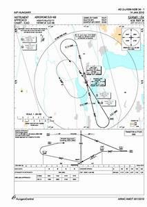 Sextant Blog 108 Navigációs Térképek Repülési