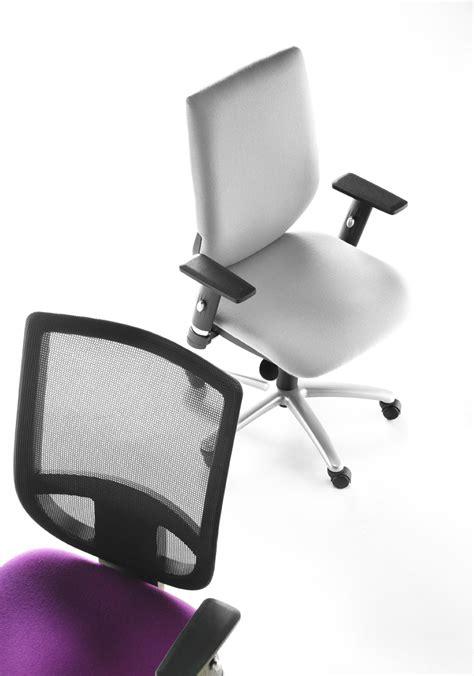 mobilier de siege social siège de bureau tertio 2m mobilier bureau