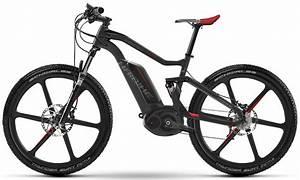 E Bike Batterie Bosch : worlds lightest bosch ebike haibike fullcarbon ultimate 2015 ~ Jslefanu.com Haus und Dekorationen