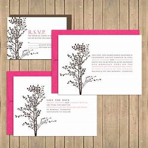 Invitations in kennesaw georgia for Wedding invitations kennesaw ga