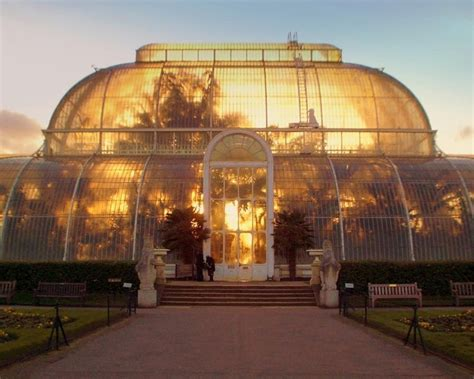 17 best ideas about kew gardens on botanical