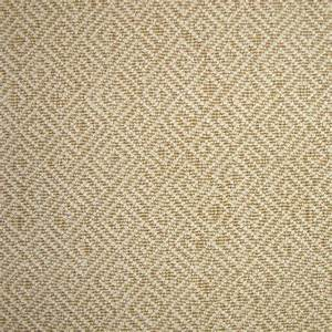 Buy pandora by prestige pattern loop for Hotel carpet texture