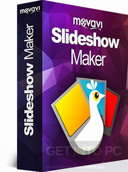 Slideshow Maker Movavi Activation Key Crack Slideshows