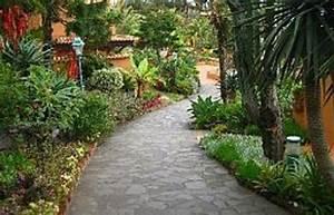 hotel quinta splendida wellness botanical garden in With katzennetz balkon mit madeira hotel splendida botanical garden