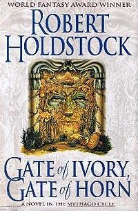 gates of horn and ivory gate of ivory gate of horn 6793