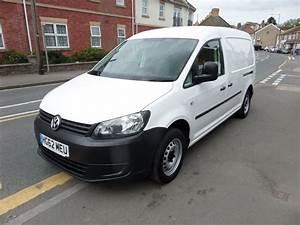 Vw Caddy Diesel : used white vw caddy maxi for sale bristol ~ Kayakingforconservation.com Haus und Dekorationen