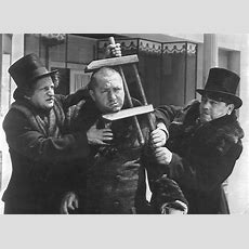 The Three Stooges  Photo 4  Pictures  Cbs News