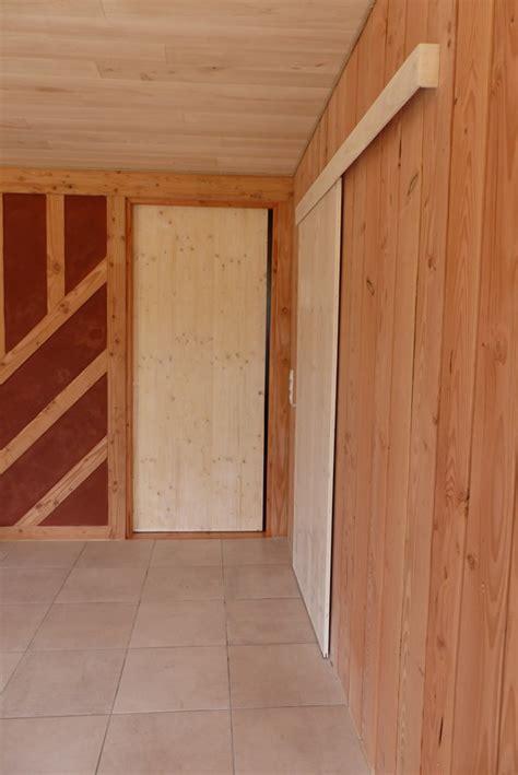 combien coute une porte de chambre combien coûte une maison en paille faire une maison en