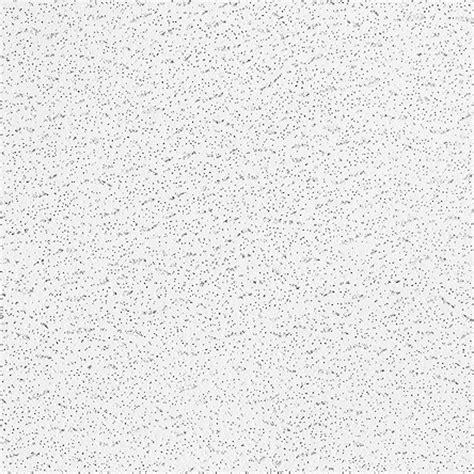 2x2 Ceiling Tiles Cheap 2 x 4 ceiling tiles pattern 207 u2013 all colors u2013