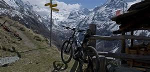Welches Ist Das Beste E Bike 2018 : e bike welche marke ist die beste ~ Kayakingforconservation.com Haus und Dekorationen