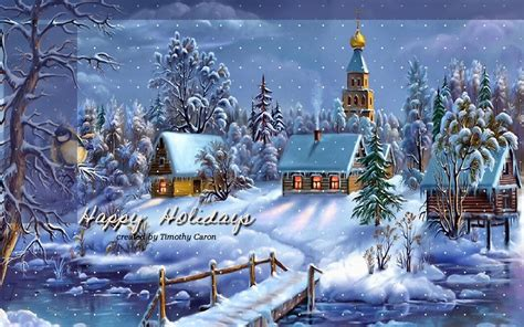 free holiday twitter backgrounds twitterwatchdog com