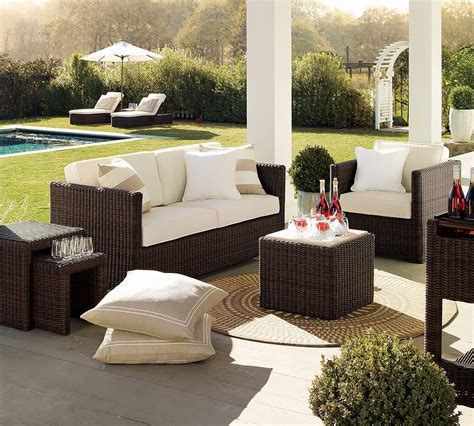 Outdoor Living Furniture by Outdoor Furniture Tips To Finding Best Outdoor Furniture