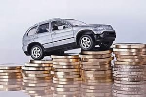 Audi Diesel Zurückgeben : autofinanzierung r cktritt ~ Jslefanu.com Haus und Dekorationen