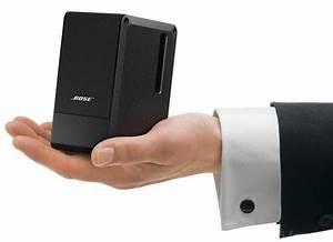 Gute Bluetooth Boxen : mini boxen mobiles hifi ipod mp3 player bluetooth lautsprecher hifi forum ~ Markanthonyermac.com Haus und Dekorationen