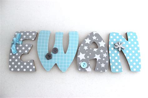 lettre prenom chambre bebe lettre prenom chambre bebe ukbix