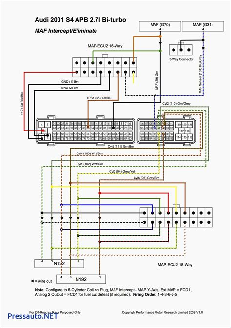 96 Honda Civic Window Wiring Schematic by Trx350 Wiring Diagram Wiring Diagram For 2008 Ford F 150