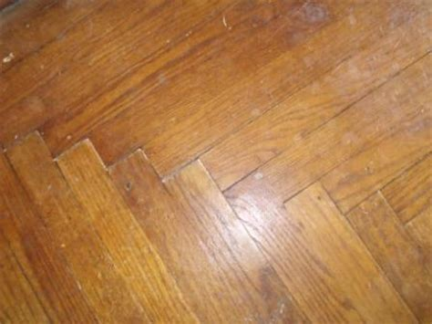 Hardwood Floors Cupping Crawl Space by Floor Joists Cupping In Basement But Flooring Is Sagging