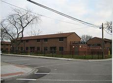 Altgeld Gardens Homes Chicago, Illinois Wikipedia