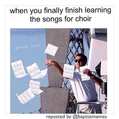 Choir Memes - choir gmx0 baptistmemes baptist memes pinterest we the o jays and first week