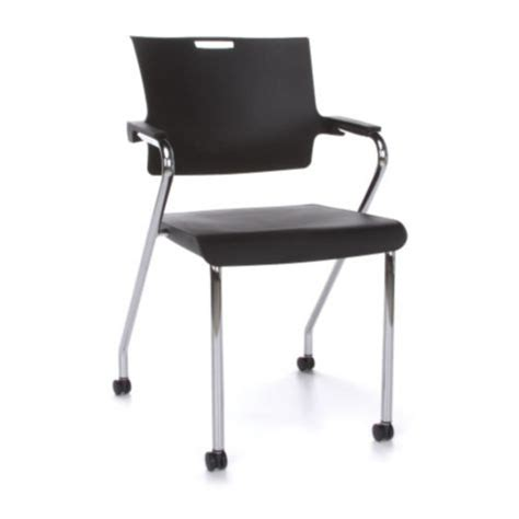 smart stack plastic heavy duty stack chair officechairs