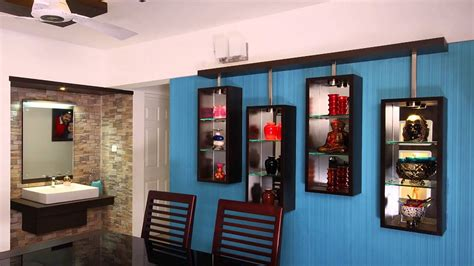D'life Home Interiors And Modular Kitchen Designers In